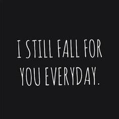 i love you quotes for boyfriend tumblr - Bing Images