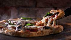 Motivated Food Photography Lighting — Westcott University