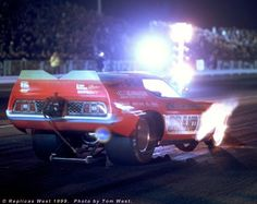 photos of invader mustang funny car | Brand X Mustang Funny car | A/FX.A/C.AA/FA.A/G.AA/FC.AA/FD | Pinterest