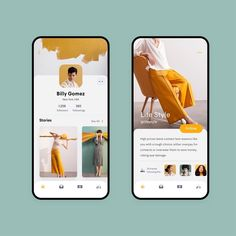 Share your thoughts in comments. Android App Design, Ios App Design, Iphone App Design, Dashboard Design, App Design Inspiration, Design Thinking, Flat Web Design, Design Design, Design Layouts