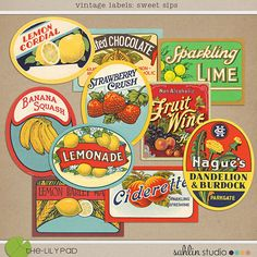 tlp-vintagedrinklabels