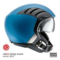 BMW Helm AirFlow 2 - Helmet