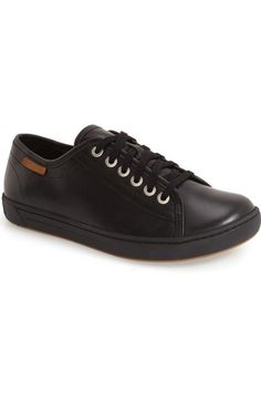 19f808f05ea 18 Best Shoes for Walking on concrete All day images | Workout shoes ...