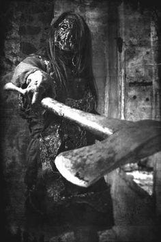 . Arte Horror, Horror Art, Scary Movies, Horror Movies, Dark Fantasy, Fantasy Art, Horror Photography, Dark Photography, Dark Artwork