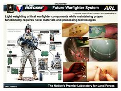 Something we liked from Instagram! Near Future 3D Printing will help soldiers avoid detection.  #3dmodel #3dprinter #3dprinting #3dprinted #army #military #rapidprototyping #soldier #additivemanufacturing #robotics #telepathy #logistics #x2metrology  http://bit.ly/1j3oea6 by x2metrology check us out: http://bit.ly/1KyLetq
