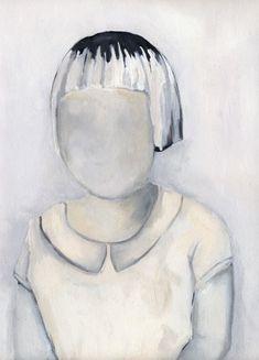 Lisa Golightly  | ArtisticMoods.com