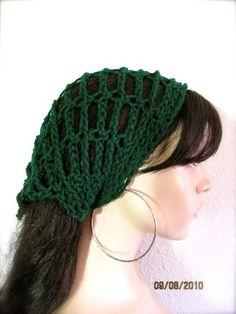 Exceptional Stitches Make a Crochet Hat Ideas. Extraordinary Stitches Make a Crochet Hat Ideas. Crochet Hair Accessories, Crochet Hair Styles, Dreadlock Accessories, Yarn Projects, Crochet Projects, Knit Crochet, Crochet Hats, Crochet Headbands, Gypsy Crochet
