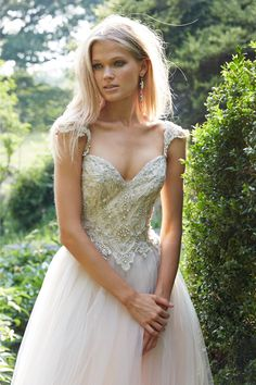 alvina-valenta-bridal-dropped-tulle-beaded-cap-sleeves-bodice-sweetheart-neckline-9561_x6.jpg 500×750 pixels