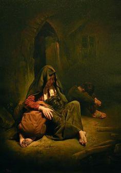 Morteza  an Iranian painter)「The Sufi Quotes, Poetry Quotes In Urdu, Love Poetry Urdu, Urdu Quotes, Heartache Quotes, Qoutes, Islamic Quotes, John Elia Poetry, Love Romantic Poetry