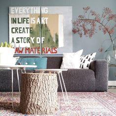 10 Instagram interieur inspiratie top 5