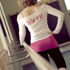 beyond barre workout