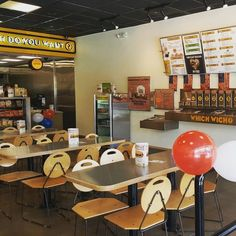The client just sent me a picture of their Which Wich Store in Texas. They are so happy to get an E-2 Visa and live the American Dream of business  Follow @TopFloridaRealtor  Luiz Santos contact us:  LS@OrlandoMiamiHouses.com  Phone: 1 786 354 4444   Visit us: http://ift.tt/1WGmaXb…