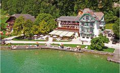 Gewinnspiel Gasthof & Hotel Fürberg Mansions, House Styles, Home Decor, Hiking, Travel, Mansion Houses, Homemade Home Decor, Villas, Fancy Houses