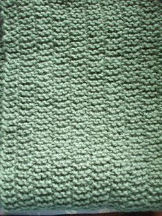 The Treasures Of My Heart: Green Prayer shawl