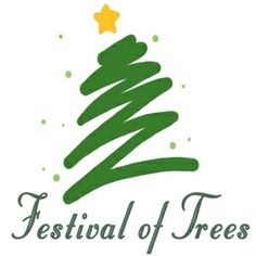 Pick up your uniquely designed wreath and tree from #UPARC at the 29th Annual Festival of Trees Nov 22-24 http://destinationtampabay.com/events/29th-annual-festival-of-trees/