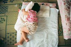 a nap | Flickr - 사진 공유!