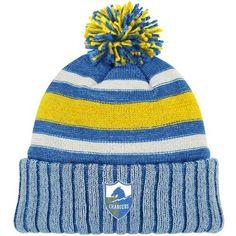 a1d64e5cede 134 Best Sports   Outdoors - Caps   Hats images