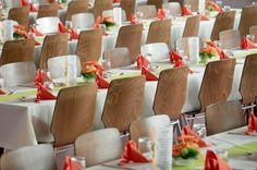 Los detalles que marcan la diferencia en tu boda   Objetivo CLM Noticias