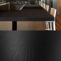 http://www.dekton.fr/coloris/ Distributeur: http://rochesetpierres.com/materiaux.php?idRubriqueMateriaux=13    http://www.netovia.com/coloris-ceramique.php   Dekton - Ananke Texture - #BlogtourVegas - Design Magnifique