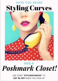 Plus size closet's Closet Formal Fashion, Curvy Fashion, Hear Style, Plus Size Business, Plus Size Summer Fashion, Plus Size Stores, Plus Size Formal, Business Fashion, Summer Looks