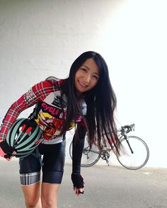 "beki-trek on Instagram: ""・ 平日ソロライド🚲 125キロ、1000m…"" Christmas Sweaters, Punk, Style, Instagram, Fashion, Moda, La Mode, Christmas Jumper Dress, Christmas Jumpers"