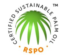 Arbonne is officially a member of RSPO. The Roundtable on Sustainable Palm Oil aims to promote the growth and use of sustainable palm oil through co-operation within the supply chain and open dialogue between its stakeholders. Arbonne, What Is Palm, Rainforest Deforestation, Rainforests, Red Palm Oil, Conservation, Sustainability, Canning, Free Products