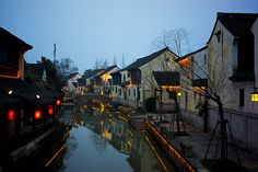 Global Investigators will return to Shanghai, China in January 2013