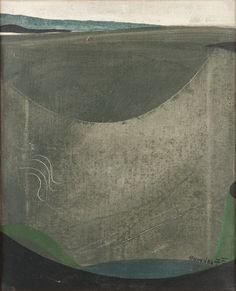 NAVRÁTIL PAVEL 1922–1988 Bez názvu, 1975 Outdoor Blanket, Auction