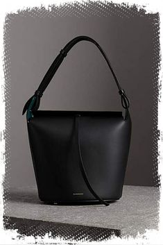 Attractive nordstrom burberry handbags Click the link to read more about  #burberry #burberrybags