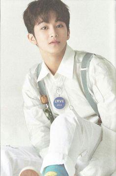 683 Best Mark (NCT) images in 2019   Mark lee, Winwin, Jaehyun