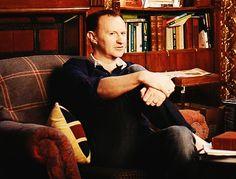 Sherlock Doctor Who, Sherlock Bbc, League Of Gentlemen, Mycroft Holmes, Mark Gatiss, Johnlock, Baker Street, Love Pictures, Benedict Cumberbatch