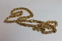gold chains - Поиск в Google