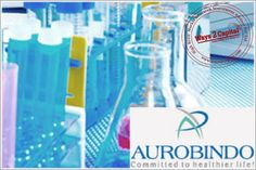 Aurobindo Pharma Limited is pleased to announce that the company has received final approval from the US Food & Drug Administration (USFDA) to manufacture and market Bupivacaine Hydrochloride Injection USP, 0.25% - See more at: http://ways2capital-equitytips.blogspot.in/2016/05/aurobindo-pharma-receives-usfda.html#sthash.r5RqJ1wB.dpuf