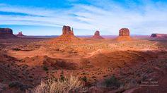 Desert Photography, Arizona Landscape Art, Monument Valley Print, Navajo Photo, Americana Art, Large Canvas, Red Rock Photo, Fine Art Print by SusanTaylorPhoto on Etsy