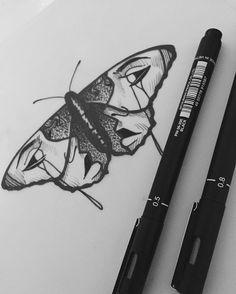 "260 Likes, 5 Comments - Zecaevollucao Tattoo (@zecaevollucao) on Instagram: ""#traditionaltattooflash #traditionalflash #tattooed #tattooedlife #inked #inkedlife #tattoo…"""
