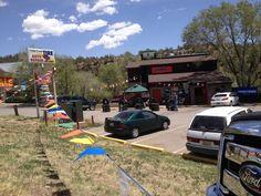 Cedar Crest Automotive & Tires | Auto Repair & Service in Cedar Crest, NM