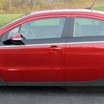 Finally a Chevy Volt article that does not just brag about 100MPG.  They give the real breakdown and it is not 100MPG.    http://news.yahoo.com/spending-week-electric-car-2013-chevy-volt-worth-185409572.html