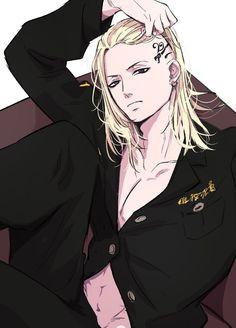 M Anime, Fanarts Anime, Otaku Anime, Anime Characters, Anime Art, Tokyo Ravens, Handsome Anime Guys, Cute Anime Guys, Chibi