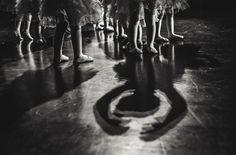 "2ND PLACE – ""Twirl"" by Erin Southwell, USA | FINE ART"