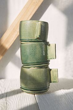 Haley Ann X UO Stacking Mug Set - Urban Outfitters
