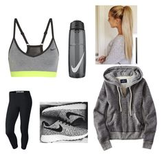 """""""Untitled #67"""" by justiceavh ❤ liked on Polyvore"""