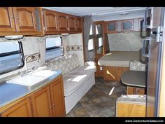 2012 Keystone Passport Express for sale – Mount Vernon, IN – My Wallpapers Page Keystone Passport, Travel Trailers For Sale, Mount Vernon, Rv For Sale, I Wallpaper, Indiana, Home, Trailer Homes For Sale, Ad Home
