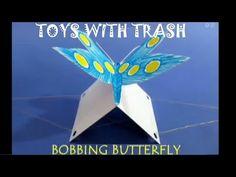 BOBBING BUTTERFLY - KANNADA - 12MB.avi - YouTube