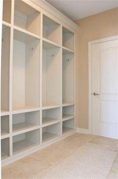 shelves; shelving; home decor; shoe storage