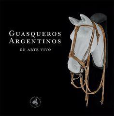 Guasqueros Argentinos (Vista Previa)