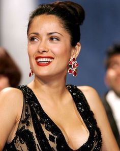 #salmahayek #salmahayekpinault #beauty #beautiful #gorgeous #latina #actress #queen #movie #movies  #fashion #hollywood  #mexico #mexicana #american  #love #model #idol  #photoshoot #celebrity  #サルマハエック #ハリウッドスター #ハリウッド  #うつくしい #きれい http://tipsrazzi.com/ipost/1507920897645482983/?code=BTtNhEtjBPn
