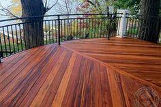 https://images.landscapingnetwork.com/pictures/images/300x200Exact/site_8/tigerwood-deck-tropical-decking-advantage-lumber_5592.jpg