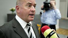 DF om Reinfeldt-interview: En trussel mod Danmark | Politik