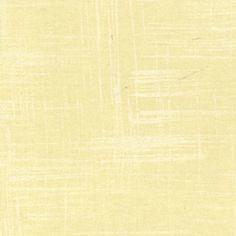 Laura Gunn - Magnolia Lane - Painters Canvas in Cream - $8.95 / yd
