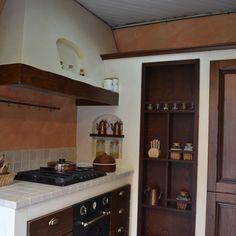Offerta Cucina Muratura Copat
